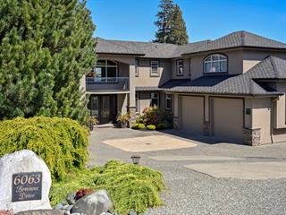 House for sale in Nanaimo, North Nanaimo, 6063 Breonna Dr, 874036   Realtylink.org