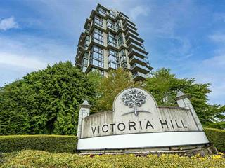 Apartment for sale in Fraserview NW, New Westminster, New Westminster, 804 11 E Royal Avenue, 262594496 | Realtylink.org