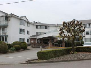 Apartment for sale in Abbotsford West, Abbotsford, Abbotsford, 307 2425 Church Street, 262593133 | Realtylink.org