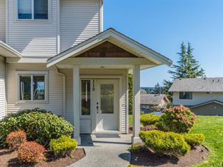 Townhouse for sale in Nanaimo, South Nanaimo, 110 834 Varsity Way, 874143 | Realtylink.org
