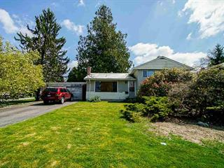 House for sale in Bolivar Heights, Surrey, North Surrey, 11298 Lansdowne Drive, 262591318 | Realtylink.org