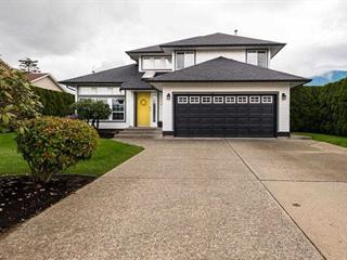 House for sale in Agassiz, Agassiz, 1590 Maple Crescent, 262594194 | Realtylink.org