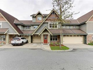 Townhouse for sale in East Central, Maple Ridge, Maple Ridge, 33 22977 116 Avenue, 262594546 | Realtylink.org