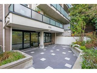 Apartment for sale in Hastings, Vancouver, Vancouver East, 201 2333 Triumph Street, 262594606 | Realtylink.org