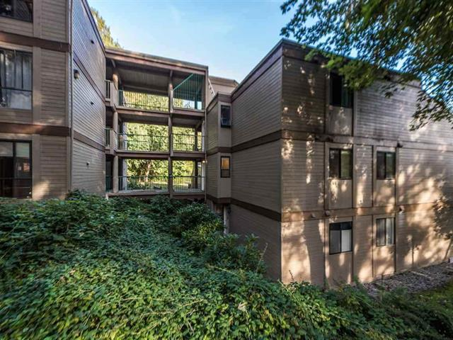 Apartment for sale in Simon Fraser Hills, Burnaby, Burnaby North, 302 9129 Capella Drive, 262589663 | Realtylink.org