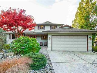 House for sale in Barber Street, Port Moody, Port Moody, 14 Symmes Bay, 262594745 | Realtylink.org