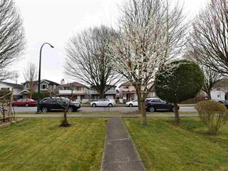 House for sale in Renfrew VE, Vancouver, Vancouver East, 3615 Napier Street, 262591900 | Realtylink.org