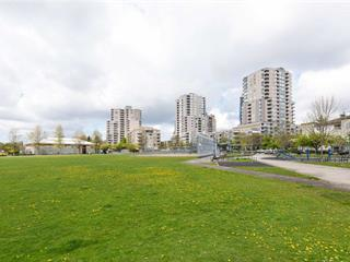 Apartment for sale in Collingwood VE, Vancouver, Vancouver East, 1107 5189 Gaston Street, 262594731 | Realtylink.org