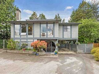 House for sale in New Horizons, Coquitlam, Coquitlam, 1234 Wise Court, 262594796 | Realtylink.org