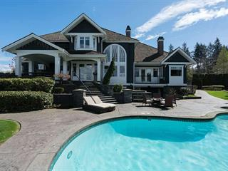 House for sale in Grandview Surrey, Surrey, South Surrey White Rock, 16363 29 Avenue, 262594220 | Realtylink.org