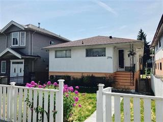 House for sale in Renfrew VE, Vancouver, Vancouver East, 3356 William Street, 262595496 | Realtylink.org