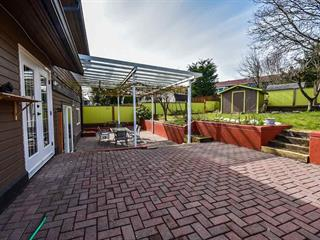 House for sale in New Horizons, Coquitlam, Coquitlam, 1208 Secret Court, 262595437 | Realtylink.org