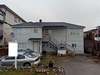 House for sale in Queensborough, New Westminster, New Westminster, 803 Ewen Avenue, 262595309 | Realtylink.org