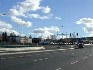 Commercial Land for sale in 100 Mile House - Town, 100 Mile House, 100 Mile House, 683 Alder Avenue, 224943048   Realtylink.org