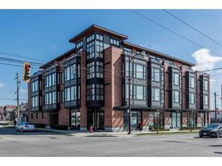 Apartment for sale in Fraserview VE, Vancouver, Vancouver East, 203 2008 E 54th Avenue, 262595377 | Realtylink.org