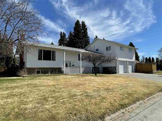 House for sale in Westwood, Prince George, PG City West, 2822 Sycamore Crescent, 262595444 | Realtylink.org