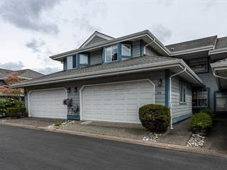 Townhouse for sale in Sapperton, New Westminster, New Westminster, 114 28 Richmond Street, 262595628 | Realtylink.org