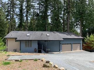 House for sale in Silver Valley, Maple Ridge, Maple Ridge, 14294 Marc Road, 262595623 | Realtylink.org