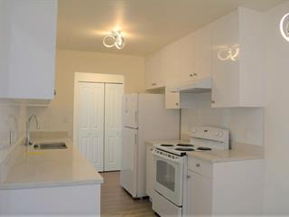Apartment for sale in Renfrew Heights, Vancouver, Vancouver East, 400 2428 E Broadway, 262595582 | Realtylink.org