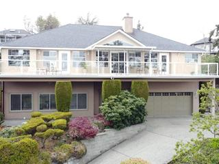 House for sale in Nanaimo, Departure Bay, 3339 Stephenson Point Rd, 874392 | Realtylink.org