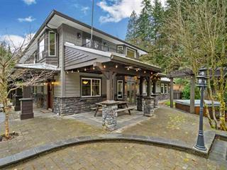 House for sale in Steelhead, Mission, Mission, 12401 Dewdney Trunk Road, 262595589 | Realtylink.org