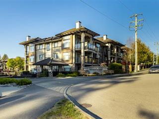 Apartment for sale in Morgan Creek, Surrey, South Surrey White Rock, 202 15195 36 Avenue, 262592611 | Realtylink.org