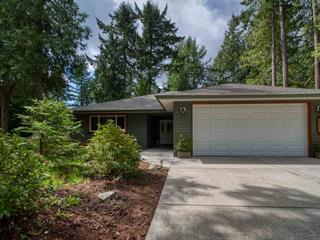 House for sale in Sechelt District, Sechelt, Sunshine Coast, 6164 Coracle Drive, 262594699 | Realtylink.org