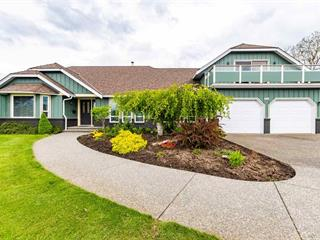 House for sale in Sardis East Vedder Rd, Chilliwack, Sardis, 7570 Queen Street, 262594545 | Realtylink.org
