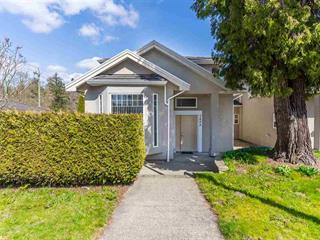 1/2 Duplex for sale in Buckingham Heights, Burnaby, Burnaby South, 7408 Morley Drive, 262594632 | Realtylink.org