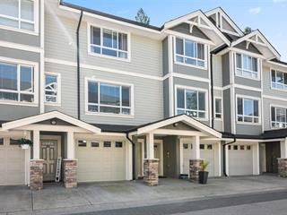 Townhouse for sale in Grandview Surrey, Surrey, South Surrey White Rock, 17 2955 156 Street, 262592677 | Realtylink.org