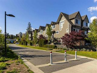 Townhouse for sale in Edmonds BE, Burnaby, Burnaby East, 103 7159 Stride Avenue, 262594650   Realtylink.org