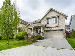 House for sale in Aberdeen, Abbotsford, Abbotsford, 2141 Zinfandel Drive, 262593711 | Realtylink.org
