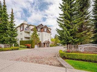 Apartment for sale in Guildford, Surrey, North Surrey, 309 10188 155 Street, 262594518 | Realtylink.org
