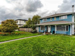 House for sale in Burnaby Hospital, Burnaby, Burnaby South, 3775 Elmwood Street, 262595676 | Realtylink.org