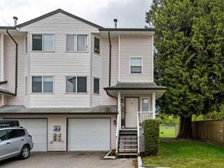 Townhouse for sale in Vedder S Watson-Promontory, Chilliwack, Sardis, 27 5950 Vedder Road, 262595353 | Realtylink.org