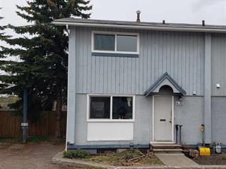 Townhouse for sale in VLA, Prince George, PG City Central, A30 2131 Upland Street, 262595234 | Realtylink.org
