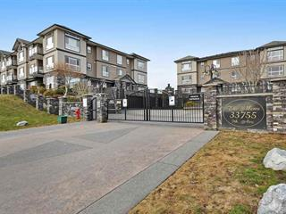 Apartment for sale in Mission BC, Mission, Mission, A218 33755 7 Avenue, 262593794 | Realtylink.org