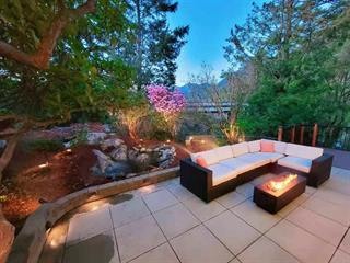 House for sale in Whytecliff, West Vancouver, West Vancouver, 6890 Hycroft Road, 262594980   Realtylink.org