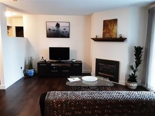 Apartment for sale in Carter Light, Prince George, PG City West, 309 3033 Ospika Boulevard, 262595596 | Realtylink.org
