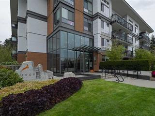 Apartment for sale in West Newton, Surrey, Surrey, 322 12039 64 Avenue, 262594000 | Realtylink.org