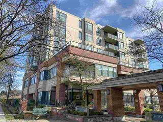 Apartment for sale in Oakridge VW, Vancouver, Vancouver West, 202 538 W 45th Avenue, 262584282 | Realtylink.org
