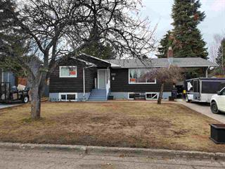 House for sale in Highglen, Prince George, PG City West, 325 Boyd Street, 262595662 | Realtylink.org