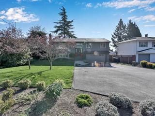 House for sale in Mary Hill, Port Coquitlam, Port Coquitlam, 1611 Eastern Drive, 262595693 | Realtylink.org