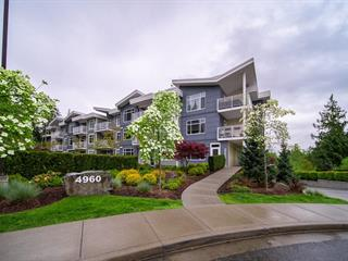 Apartment for sale in Nanaimo, Uplands, 208 4960 Songbird Pl, 874270 | Realtylink.org