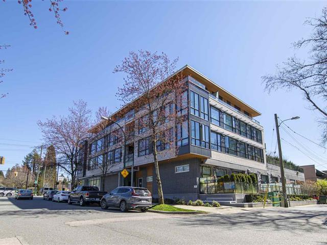 Apartment for sale in Kerrisdale, Vancouver, Vancouver West, 401 5325 West Boulevard, 262595762 | Realtylink.org