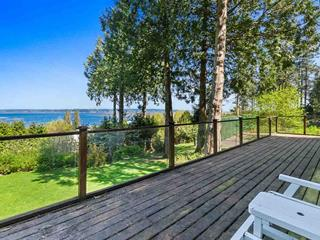 House for sale in Crescent Bch Ocean Pk., Surrey, South Surrey White Rock, 12627 Beckett Road, 262595831 | Realtylink.org