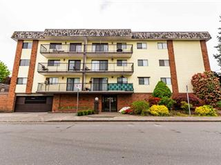 Apartment for sale in Chilliwack N Yale-Well, Chilliwack, Chilliwack, 202 9417 Nowell Street, 262595729 | Realtylink.org