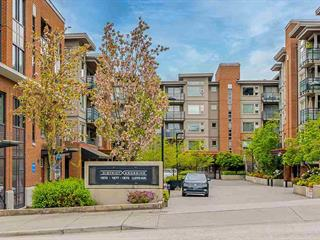 Apartment for sale in Pemberton NV, North Vancouver, North Vancouver, 312 1677 Lloyd Avenue, 262595837 | Realtylink.org