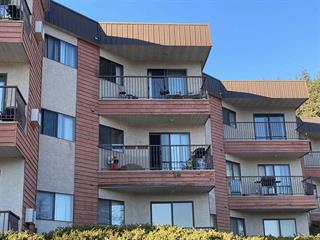 Apartment for sale in Williams Lake - City, Williams Lake, Williams Lake, 310 280 N Broadway Avenue, 262595294 | Realtylink.org