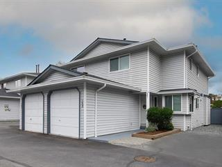 Townhouse for sale in East Central, Maple Ridge, Maple Ridge, 132 11255 Harrison Street, 262595799 | Realtylink.org